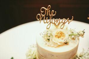 051-cake-topper-closeup