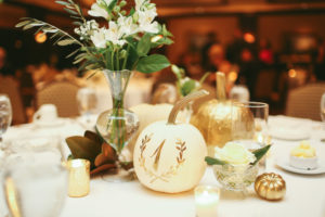 052-table-numbers-closeup