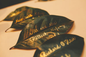 529-magnolia-leaves-2